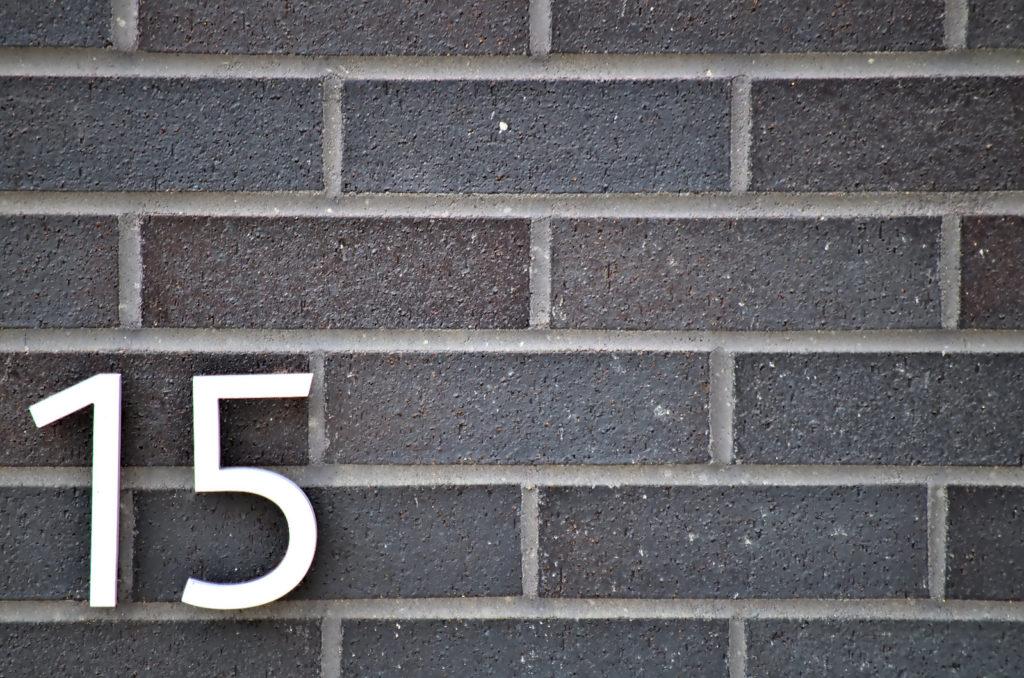 15 años de blog en 15 entradas (Director's Cut)